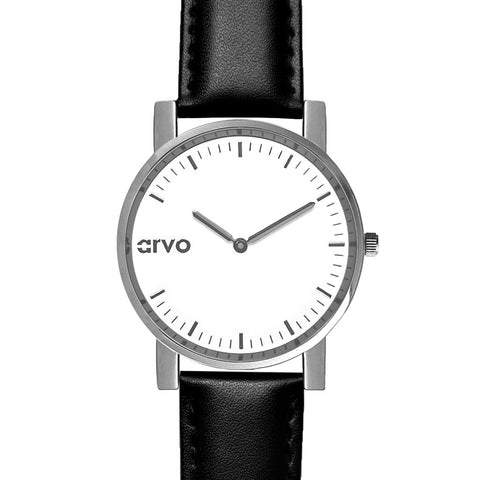 watches-arvo-silver-timeus-edison-black
