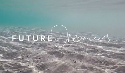 The Beach Meet hosted by Future Dreamers