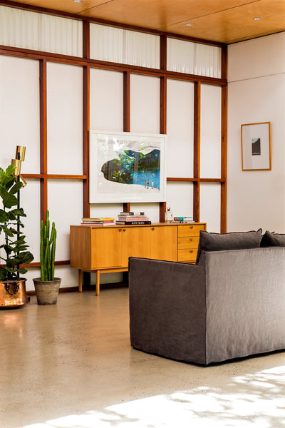 Plants That Fit Your Home Design Style Click Grow