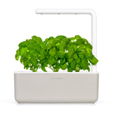 Smart Garden 3. Grow anything you like! Click & Grow indoor gardens.