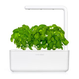 Smart Garden 3 Subscription
