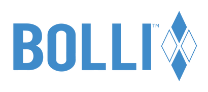 BOLLI Coupons and Promo Code