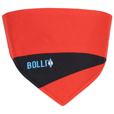 BOLLI Cool Dog Bandana with Velcro