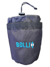 BOLLI-Dog-Owner-Jacket-Treat-Pouch-Universal