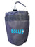 BOLLI Dog Treat Pouch Universal Black