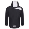 BOLLI-Innovative-Outdoor-Dog-Owner-Jacket-Men-Anthracite-Quicksilver-Back