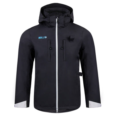 BOLLI-Innovative-Outdoor-Dog-Owner-Jacket-Men-Anthracite-Quicksilver