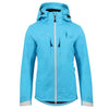 BOLLI-Innovative-Outdoor-Dog-Owner-Jacket-Women-Atoll-Quicksilver-Front