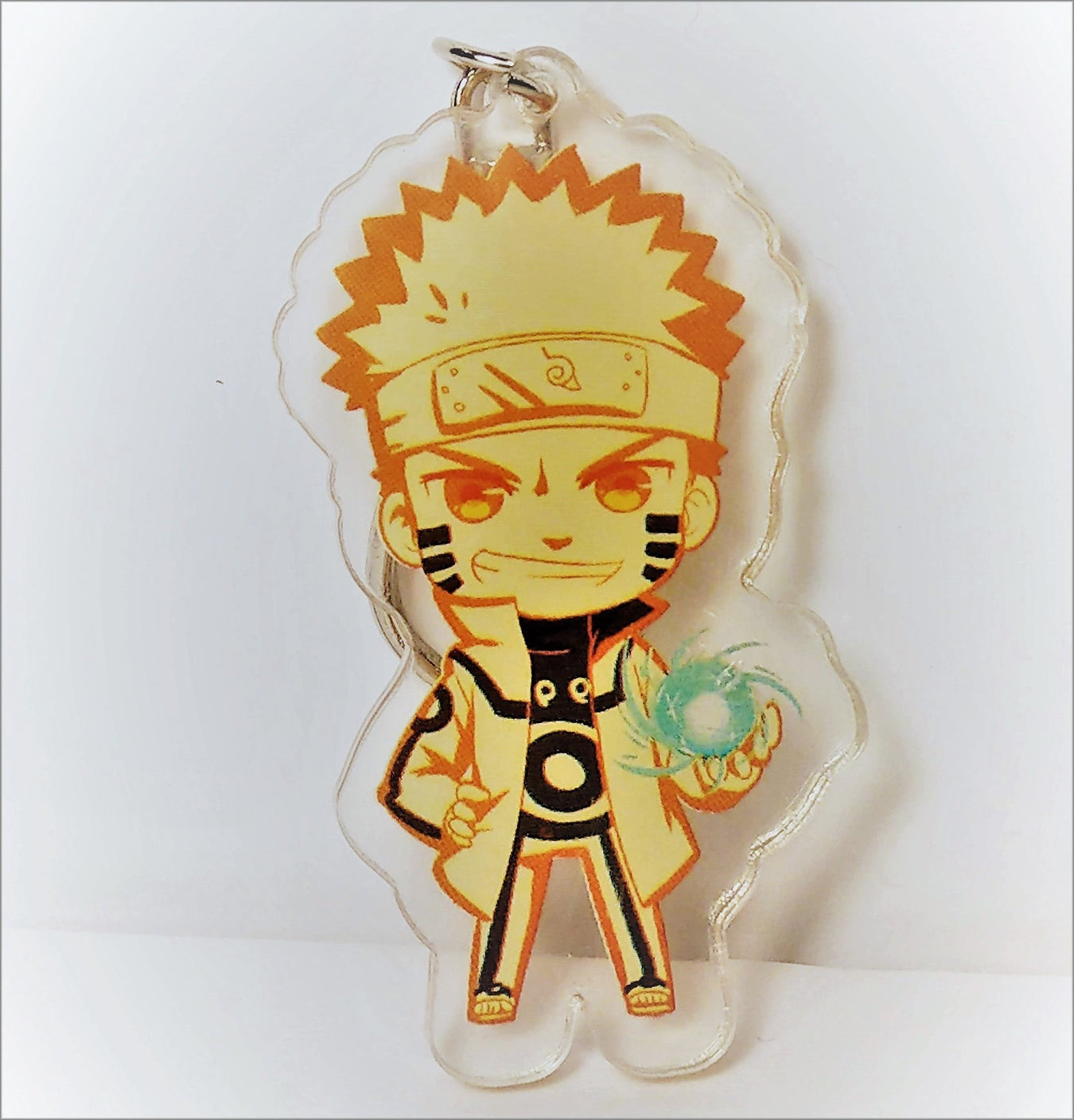 Speciality and exclusive keychains from Naruto, Naruto Pain, Kakashi, Naruto Uchiha Sasuke, Obito Tobi, Konan and more at Prodigy Toys
