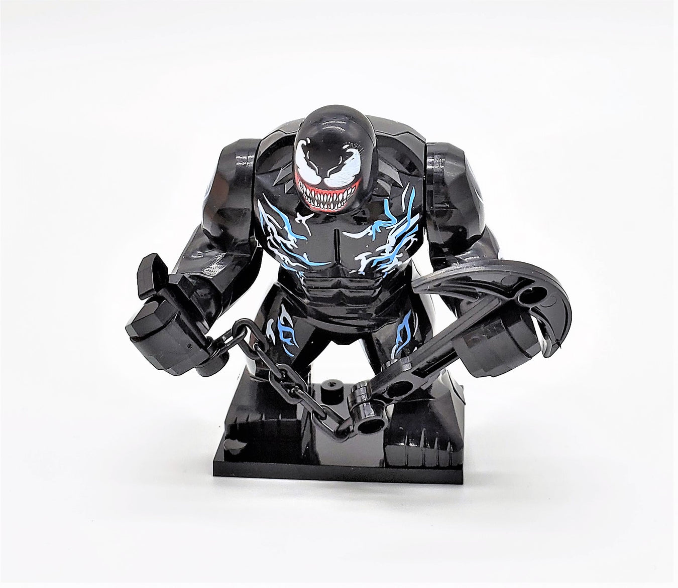 Venom action figures toys at Prodigy Toys