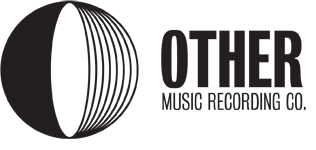 Other Music Recording Co