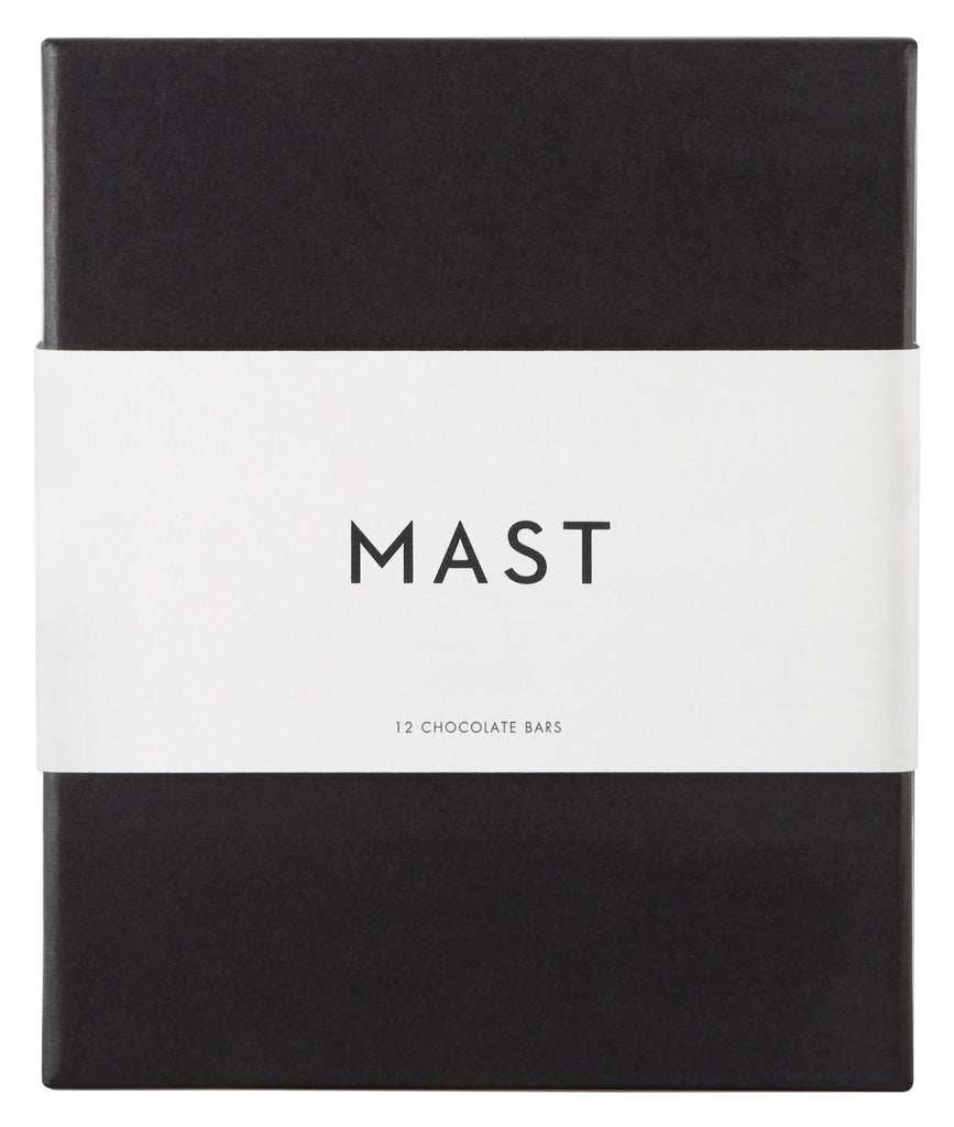 MAST Collection