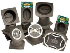Thermal Control Products and Sound Insulation   Virginia