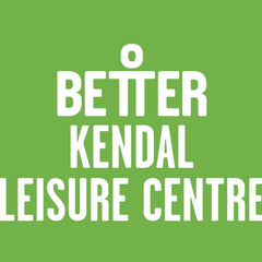 GLL Better Leisure Kendal Voom