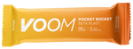 A Voom Beta Blast Pocket Rocket in Orange flavour