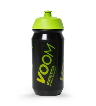 500ml Biodegradable Water Bottle