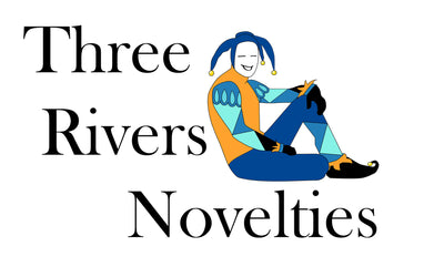 Three Rivers Novelties