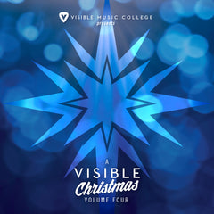 A Visible Christmas Vol. 4