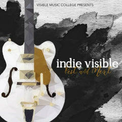Indie Visible: Best and Next