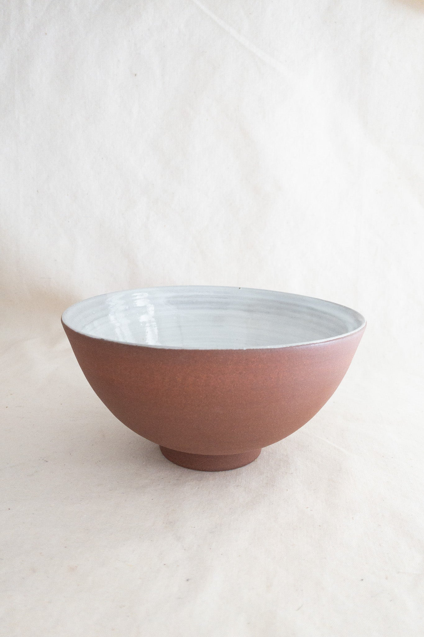 Flare Bowl