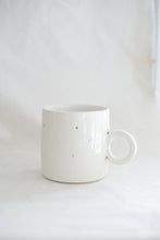 Load image into Gallery viewer, Golf Polka Dot Mug