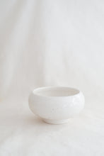 Load image into Gallery viewer, Incense Bowl