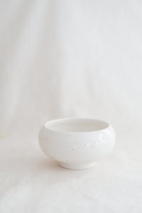 Incense Bowl