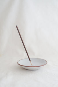 Incense Holders - seconds