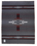 Woolrich Home Morningstar Wool Blanket