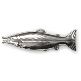 Lunker Fish Flask