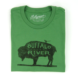 Boxley Valley Buffalo River National Park shirt