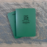 All-weather Pocket Memo Book Rite in the Rain