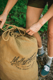 field bag mollyjogger canvas carhartt stuff sack