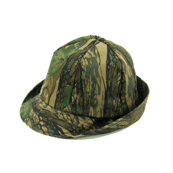Jones Hunting Cap – Mollyjogger 518c1be5aad