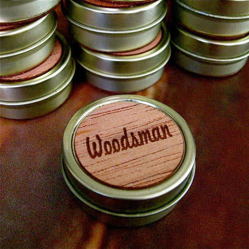 Woodsman All Natural Mustache Wax Usa Mollyjogger