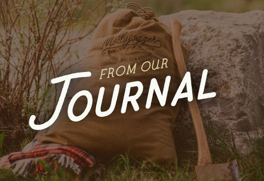 Our Journal