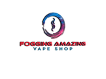 Amazing Vaping Shop