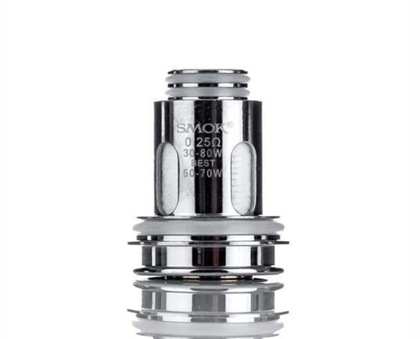 BF-Mesh Coil - Single -  Smok - Fogging Amazing Vape Shop South Africa