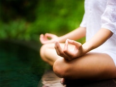 Meditation Classes in Marin