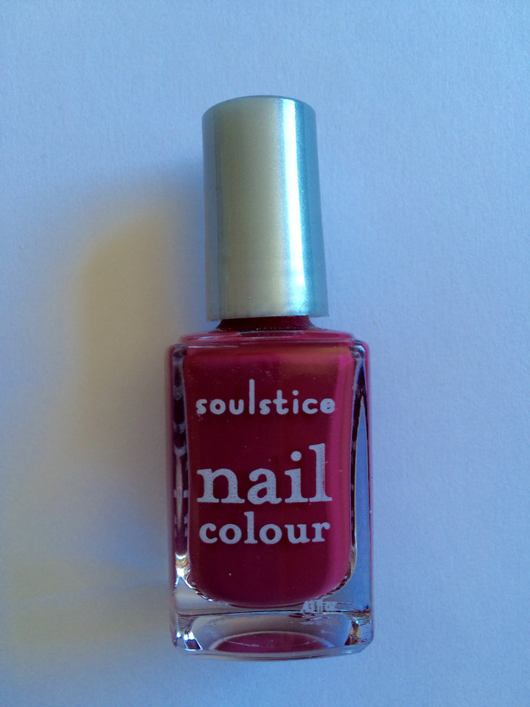 bolinas nail colour