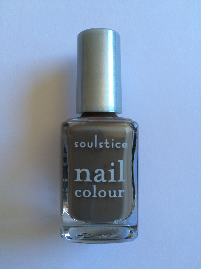 sausalito nail colour