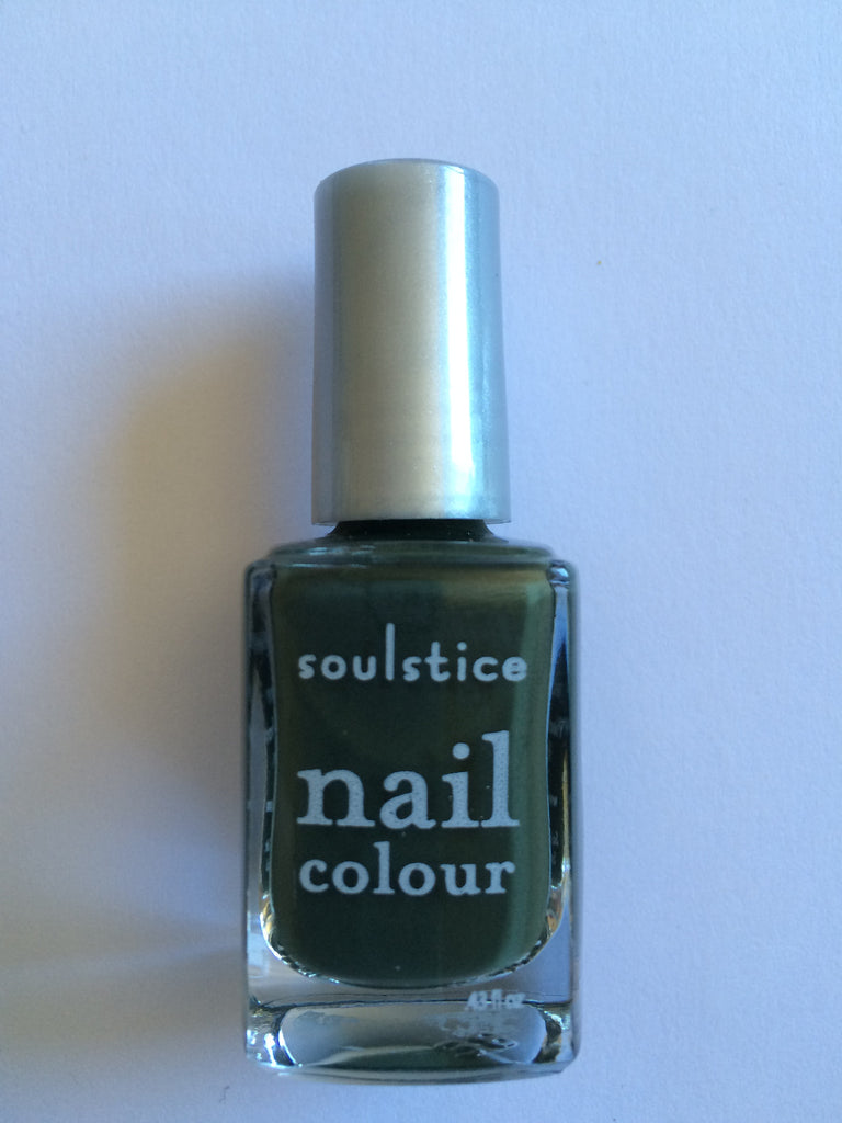 inverness nail colour