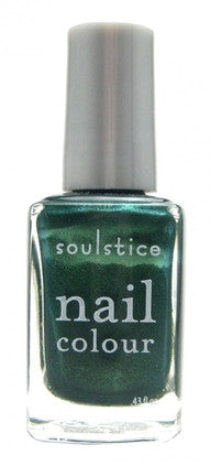 dublin nail colour