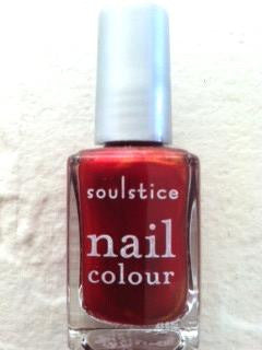 napa nail colour