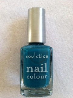 perth nail colour
