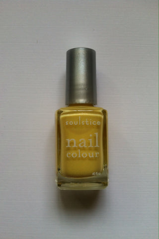 petaluma nail colour