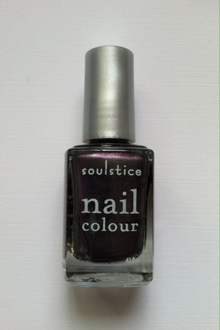 sebastopol nail colour