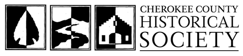 Cherokee County Historical Society