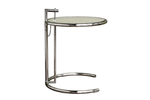 Baxton - Eileen Gray end Table