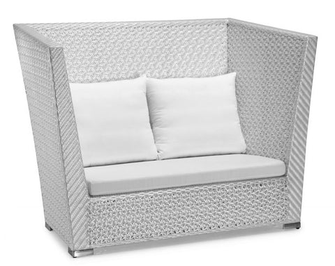 Tov Furniture - Belize High Back Sofa
